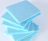 Aiwell Widely Use Disposable Incontinence Changing Pads for Adults