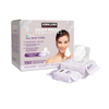 OEM Daily Facial Moistened Ultra Mild Wet Wipes Towelettes