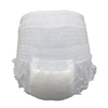Aiwell hot selling Adult diapers pull up supplied online