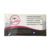 OEM Wet Wipes For Foodservice And Airline Individual Packed