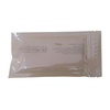 OEM Disposable Cotton Refreshing Wet Hand Towels