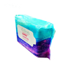 OEM High Quality Makeup Remover Wet Wipes Care For Eyes And Face